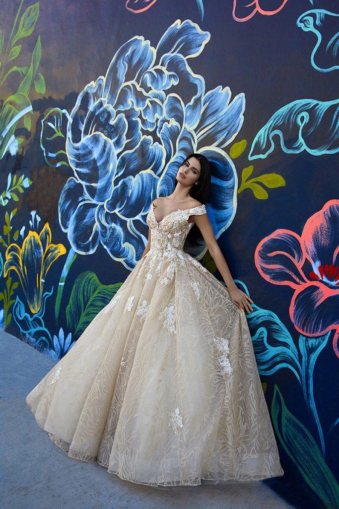 Backstage στιγμιότυπα από την φωτογράφιση στο Miami με την Ιωάννα Μπέλλα
